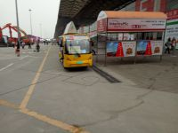 20170505_shanghai_intertraffic_01