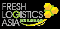 fresh_logistics_asia_logo