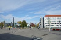 tu_chemnitz_mensa_and_student_accommodation_1