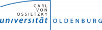 uni_oldenburg_logo