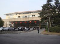 impression_east_hall_daoxianglou_hotel_5