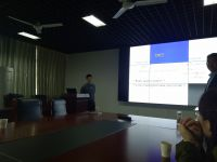 20210421_17_discussion_assocprof_chau