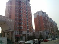 hefei_buildings_2009_03