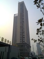 hefei_buildings_2009_05
