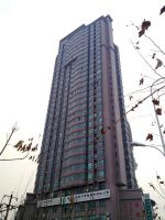 hefei_buildings_2010_03