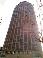 hefei_buildings_2010_04