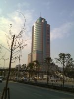 hefei_buildings_2010_06