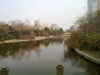 hefei_central_ring_park_2009_04