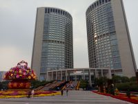 hefei_city_hall_autumn_2019_1