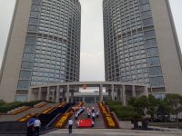 hefei_city_hall_autumn_2019_2