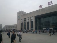 hefei_train_station_1