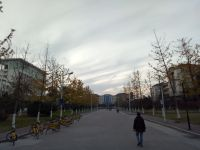 south_campus_1_autumn_clouds_2017_1