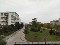 south_campus_1_impression_from_bridge_at_east_gate_atumn_2017_2
