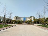 south_campus_1_impression_spring_2019_1