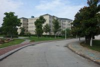 south_campus_1_impression_summer_2017_2