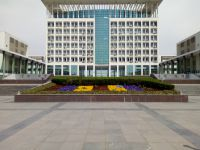 south_campus_1_main_building_spring_01