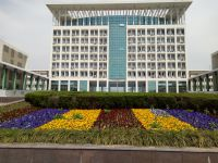 south_campus_1_main_building_spring_02