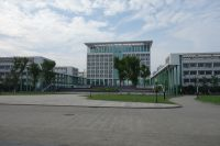 south_campus_1_main_building_summer_2017_1