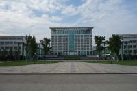 south_campus_1_main_building_summer_2017_2