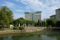 south_campus_1_main_building_summer_2017_5