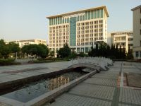 south_campus_1_main_building_view_summer