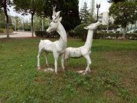 south_campus_1_small_deer_statutes_summer_2017_2
