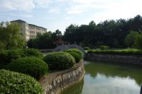 south_campus_1_small_lake_with_bridge_summer_2017_1