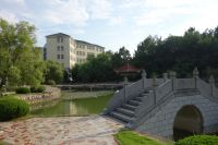 south_campus_1_small_lake_with_bridge_summer_2017_2