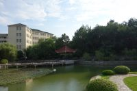 south_campus_1_small_lake_with_bridge_summer_2017_3