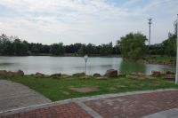 south_campus_1_south_lake_summer_2017_11