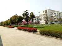 south_campus_1_spring_02