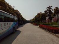 south_campus_1_spring_05