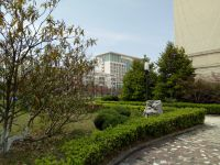 south_campus_1_spring_12