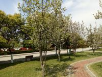 south_campus_1_spring_22