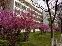 south_campus_1_spring_24