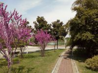 south_campus_1_spring_26