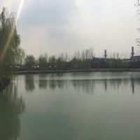 south_campus_1_spring_lake_01