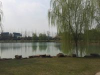 south_campus_1_spring_lake_04