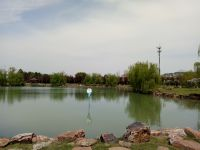south_campus_1_spring_lake_07