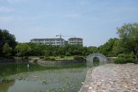 south_campus_1_summer_2019_lake_impression_8