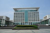 south_campus_1_summer_2019_main_building_1