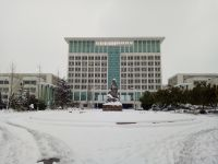 south_campus_1_winter_2018_main_building_2