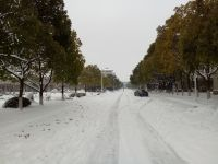 south_campus_1_winter_2018_road_impression_3