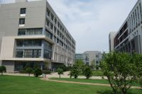 south_campus_2_around_building_36_summer_1