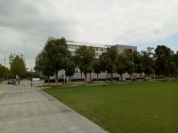 south_campus_2_autumn_biology_chemistry_building