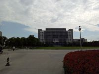 south_campus_2_autumn_building