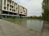south_campus_2_autumn_library_lake_03