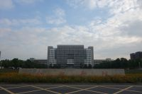 south_campus_2_building_35_autumn_1