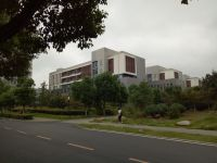 south_campus_2_building_36_autumn_1