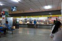 south_campus_2_canteen_1_2017